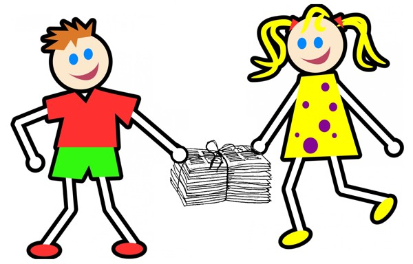 cartoon-kids-clipart-1
